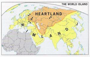 Heartland-Rimland